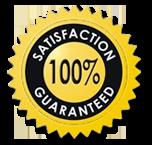 satisfaction_guaranteed-e1348676441380
