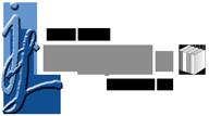 Logo John Lejderman