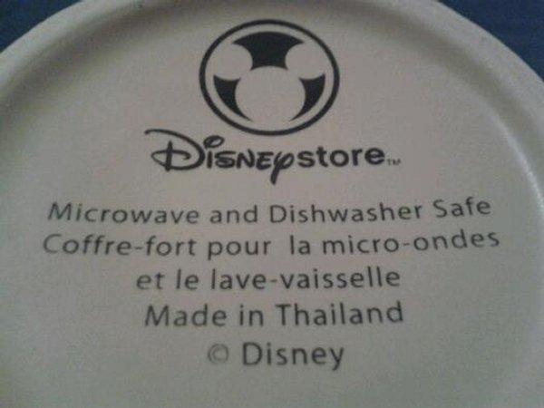 funny sign translation