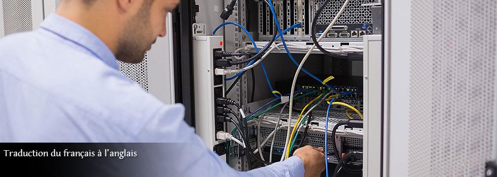 Technologies-de-l'information